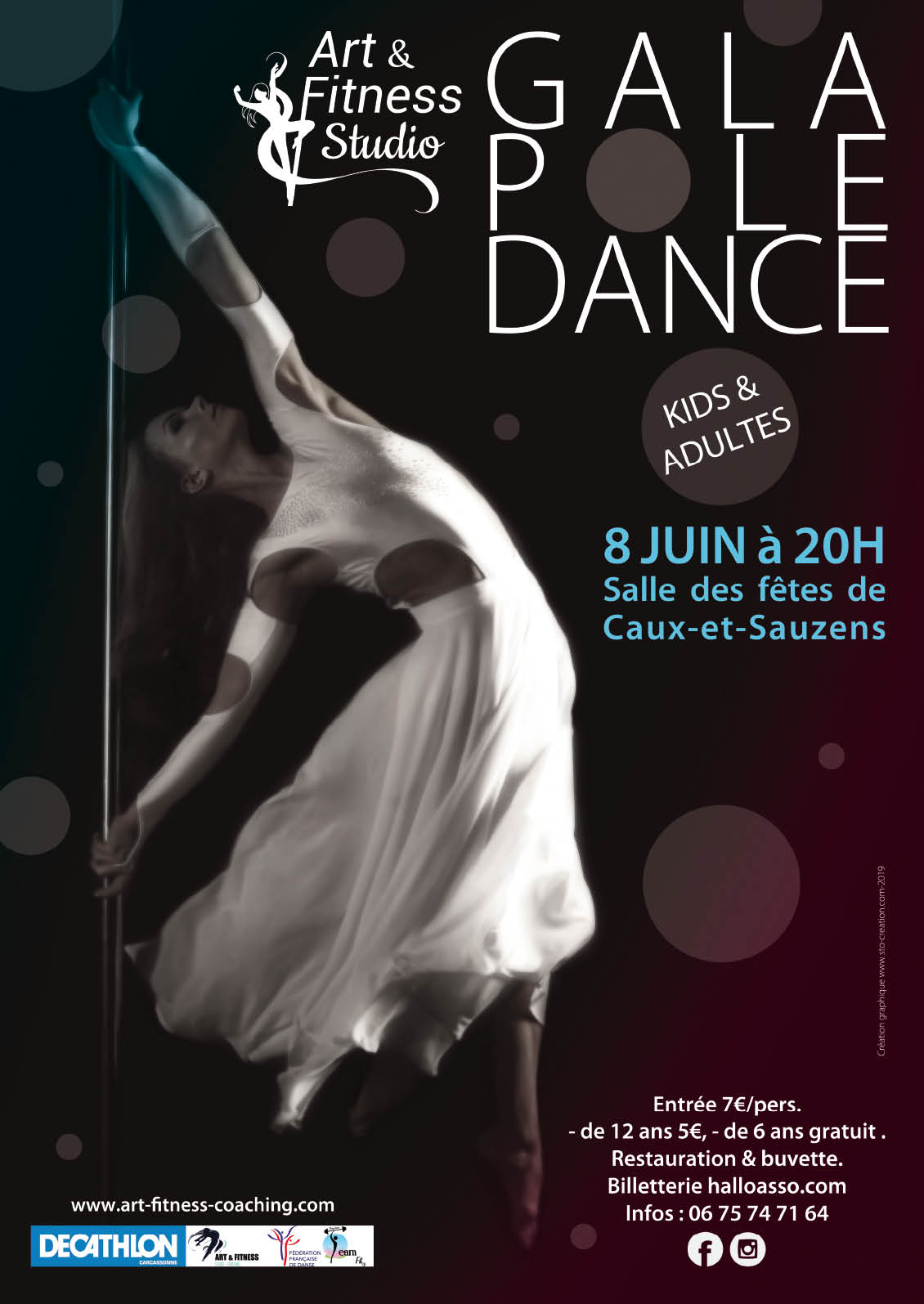 Affiche-gala-pole-dance-web